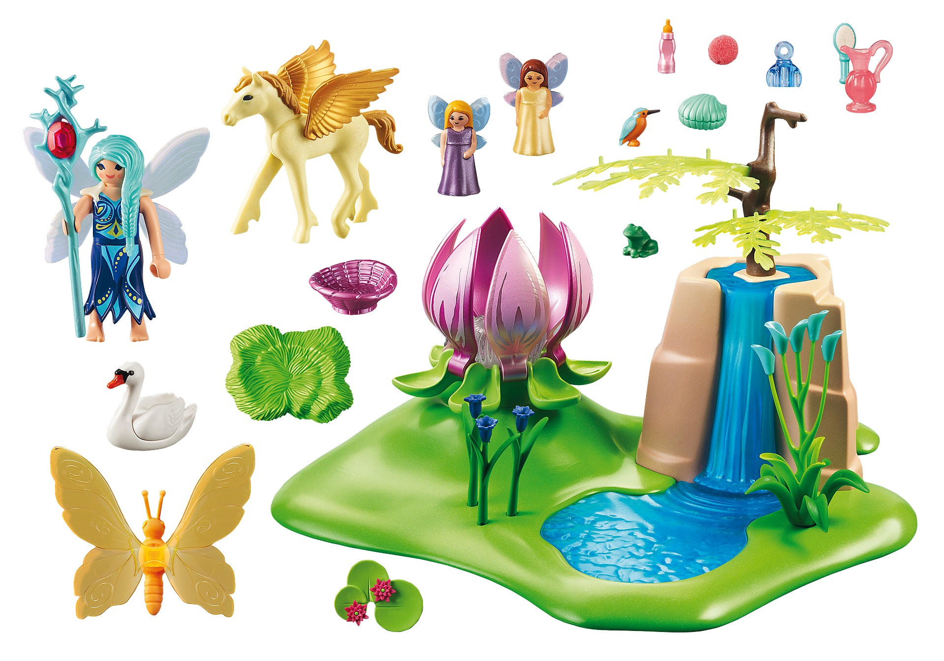 http://media.playmobil.com/i/playmobil/9135_product_box_back/Lago con Hadas Bebé