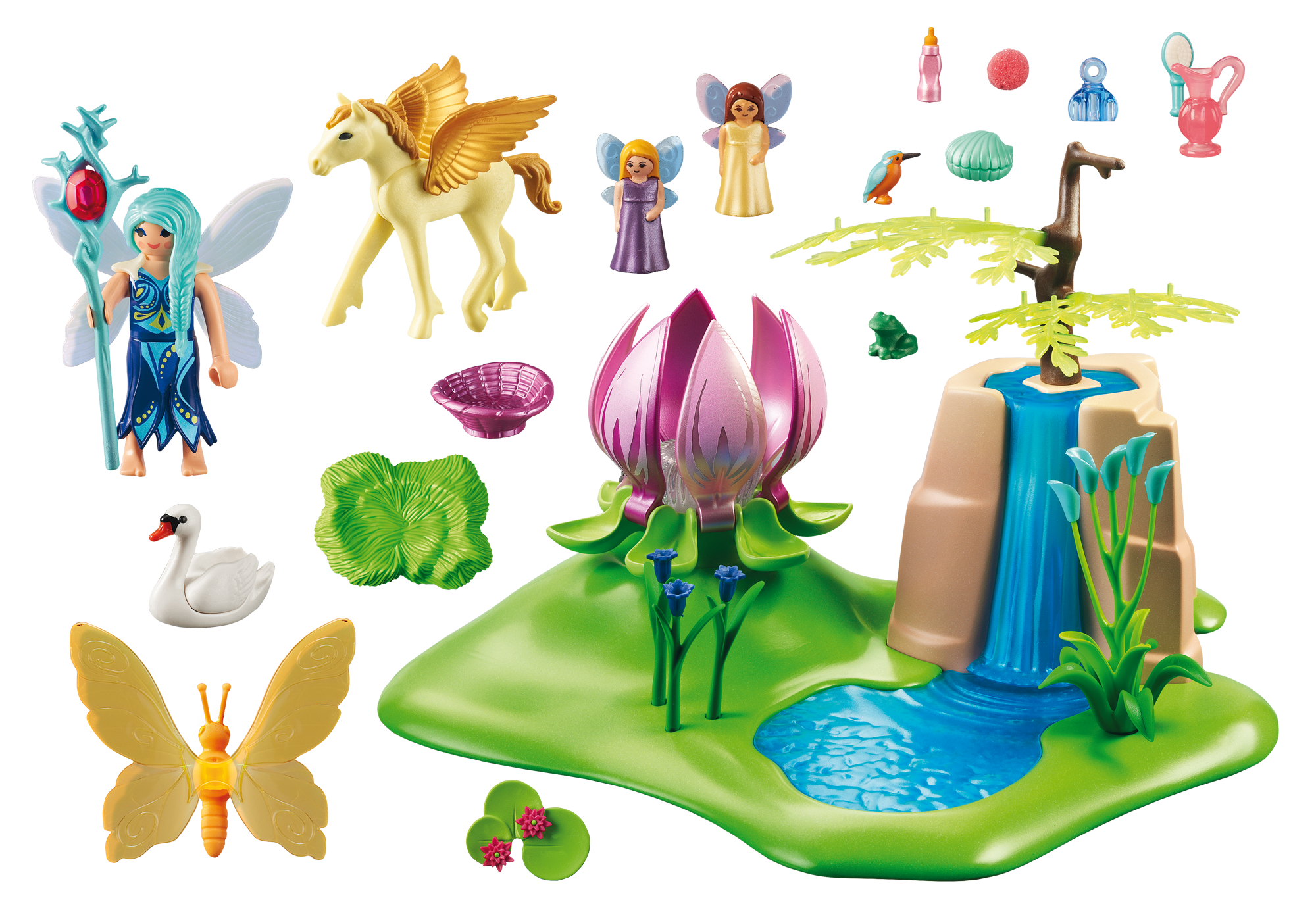 http://media.playmobil.com/i/playmobil/9135_product_box_back