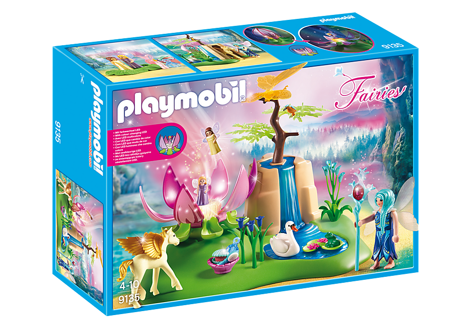 http://media.playmobil.com/i/playmobil/9135_product_box_front/Μαγεμένη νεραϊδοπηγή