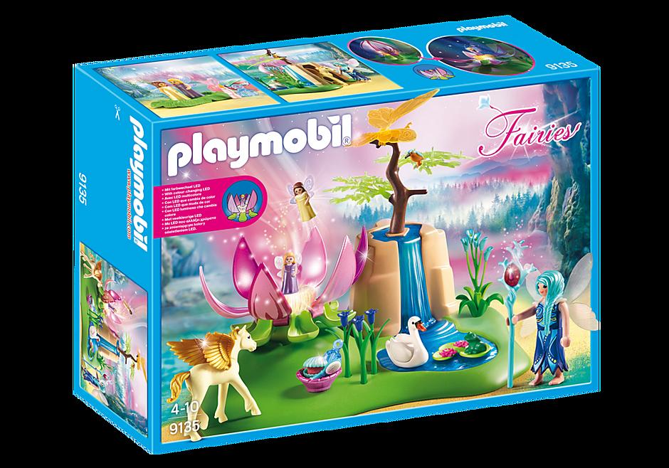 http://media.playmobil.com/i/playmobil/9135_product_box_front/Clairière enchantée