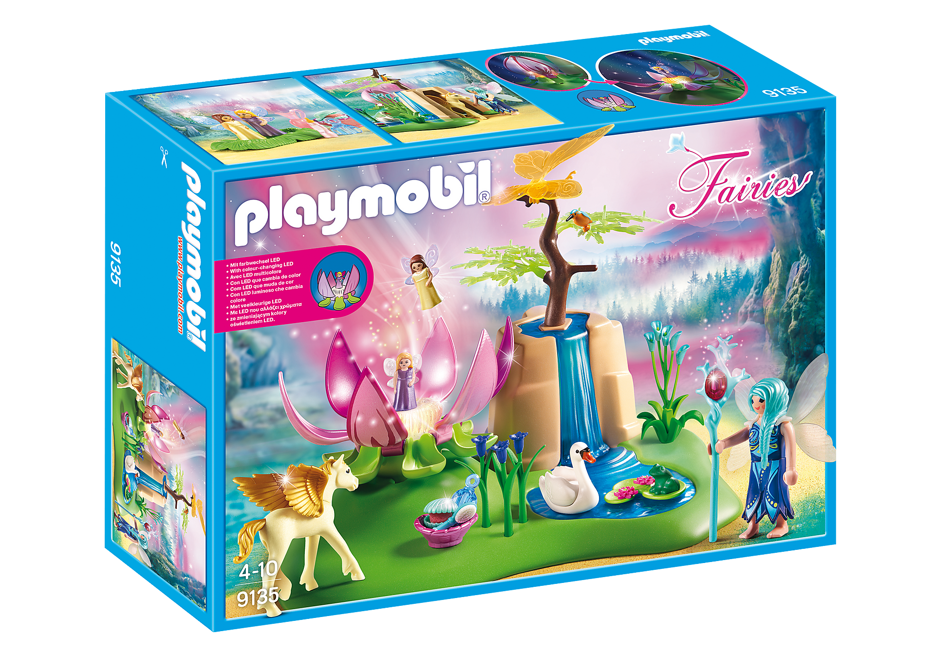 http://media.playmobil.com/i/playmobil/9135_product_box_front/Clairière enchantée