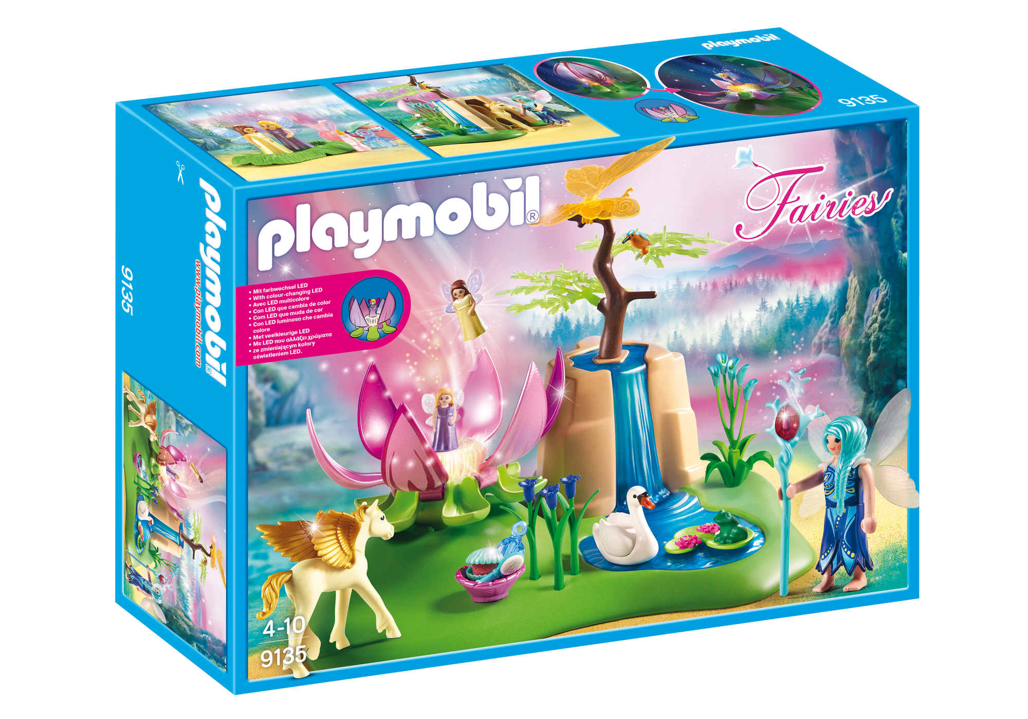 http://media.playmobil.com/i/playmobil/9135_product_box_front