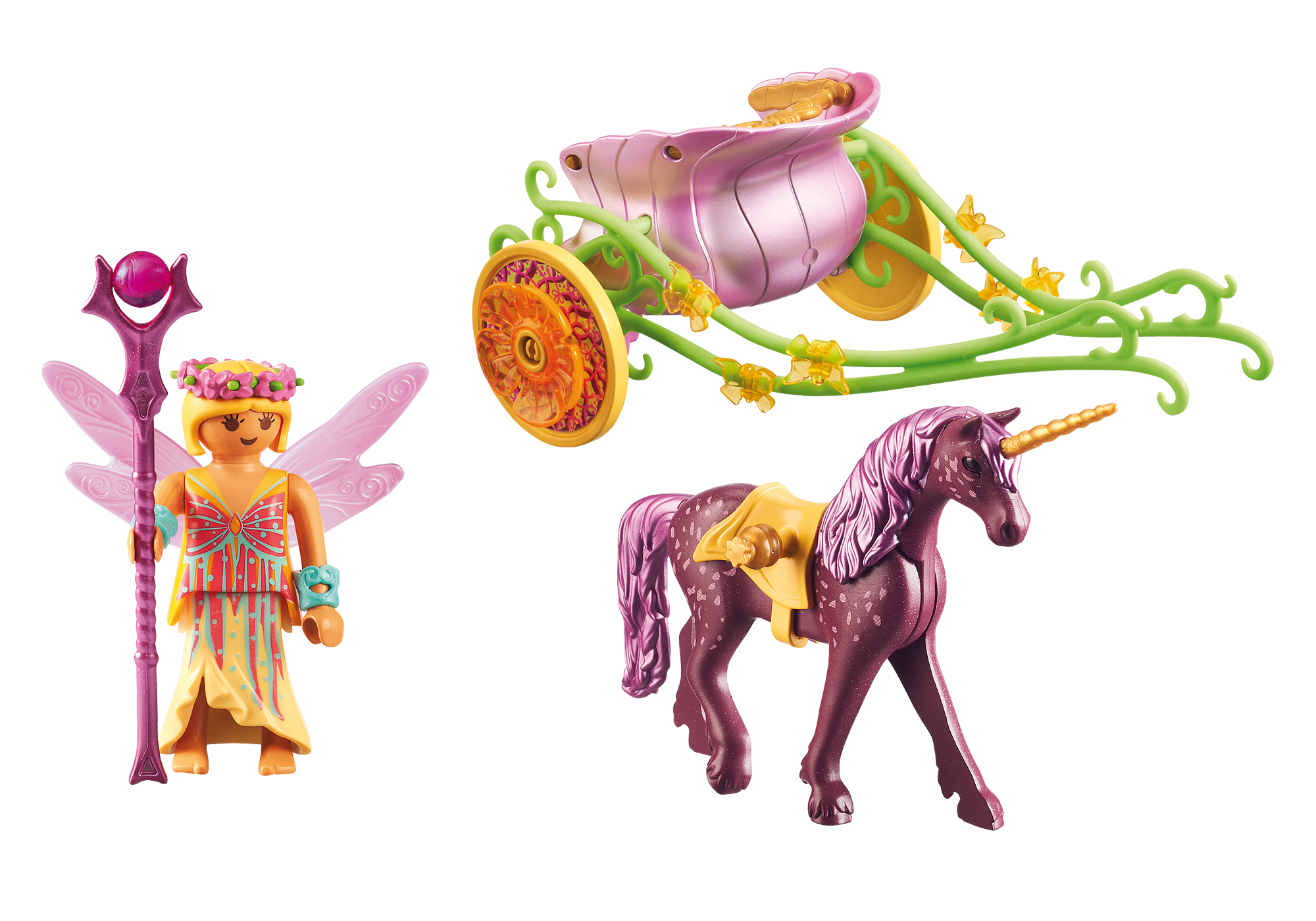 http://media.playmobil.com/i/playmobil/9136_product_box_back/Hada Flor con Carro