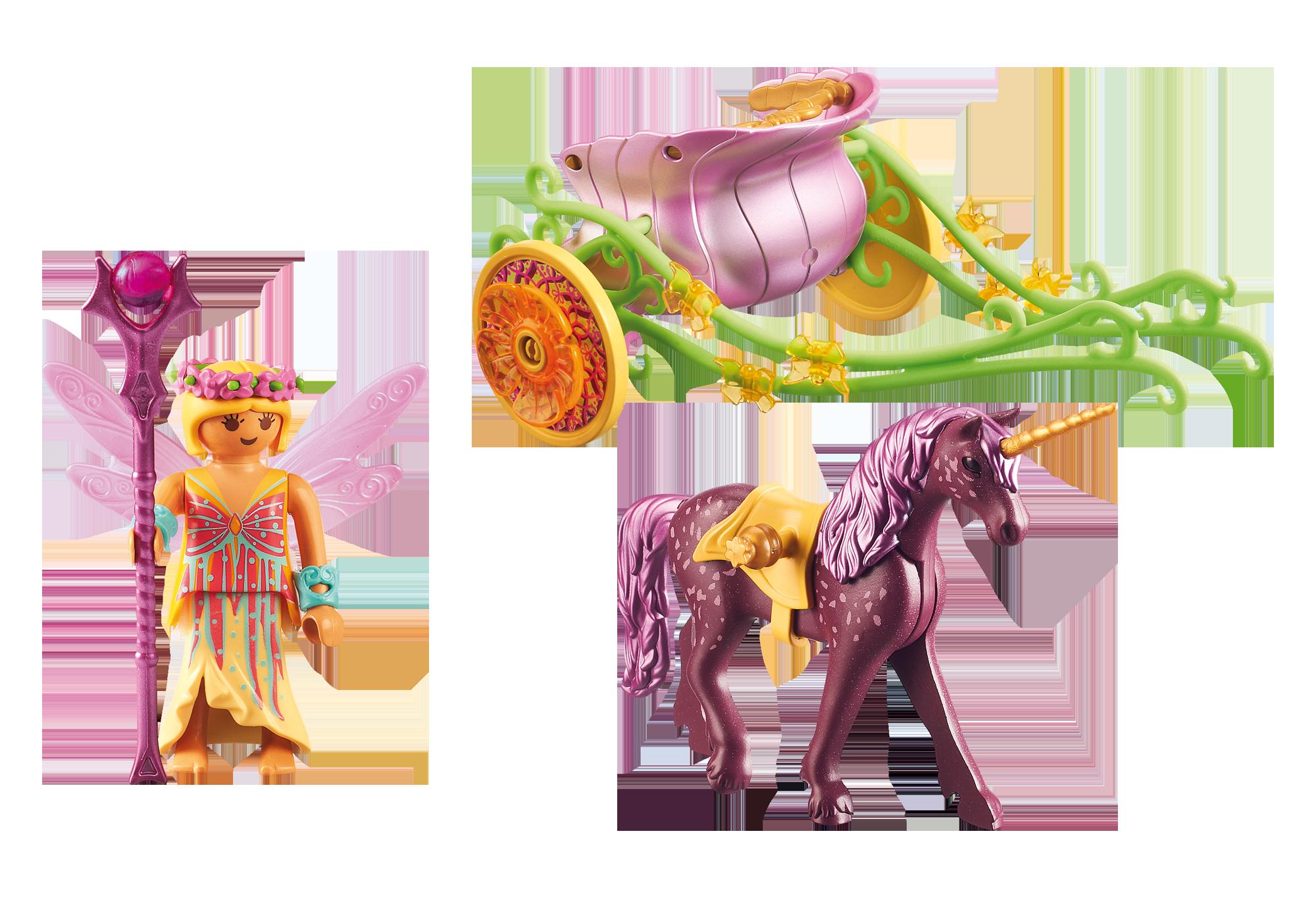 http://media.playmobil.com/i/playmobil/9136_product_box_back/Unicorn-Drawn Fairy Carriage
