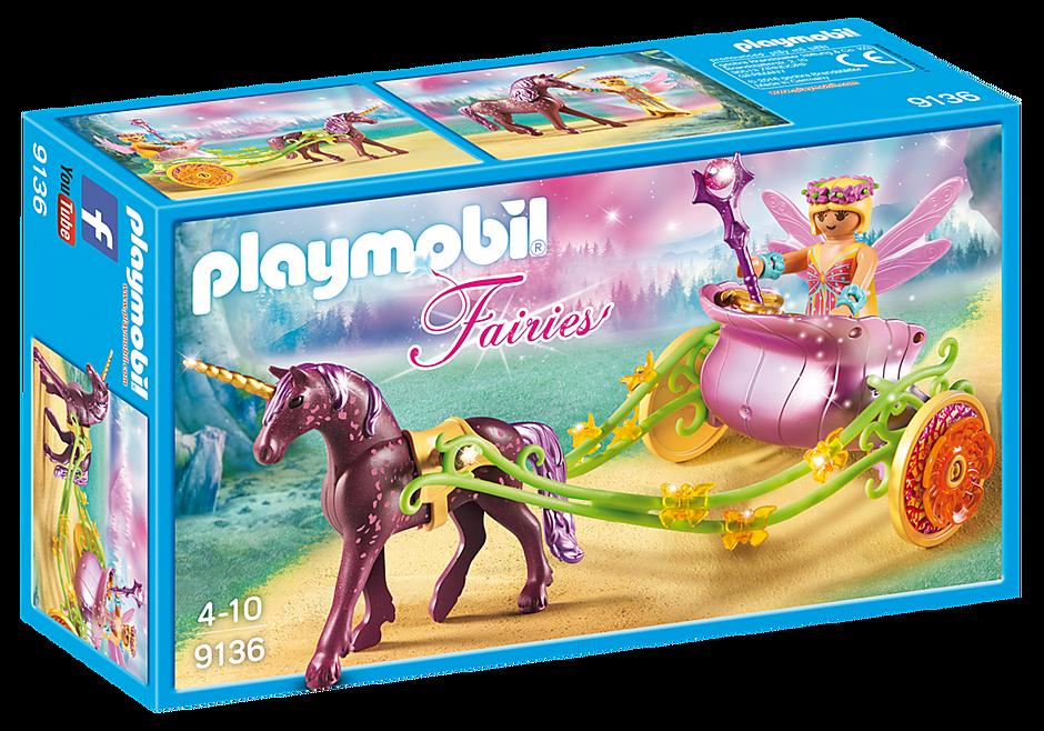 http://media.playmobil.com/i/playmobil/9136_product_box_front/Blumenfee mit Einhornkutsche