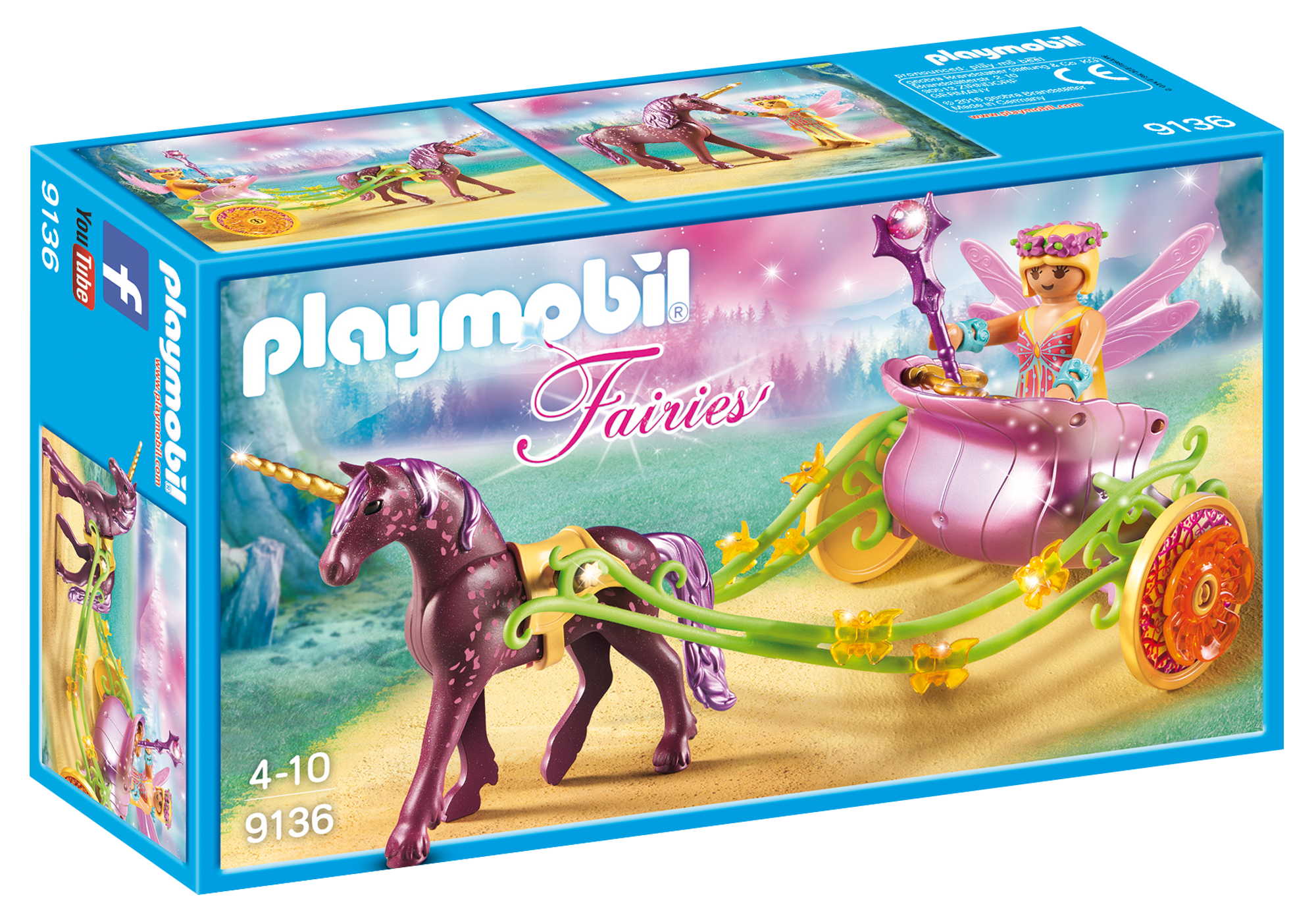 http://media.playmobil.com/i/playmobil/9136_product_box_front/Hada Flor con Carro