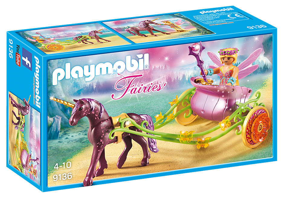 http://media.playmobil.com/i/playmobil/9136_product_box_front/Unicorn-Drawn Fairy Carriage