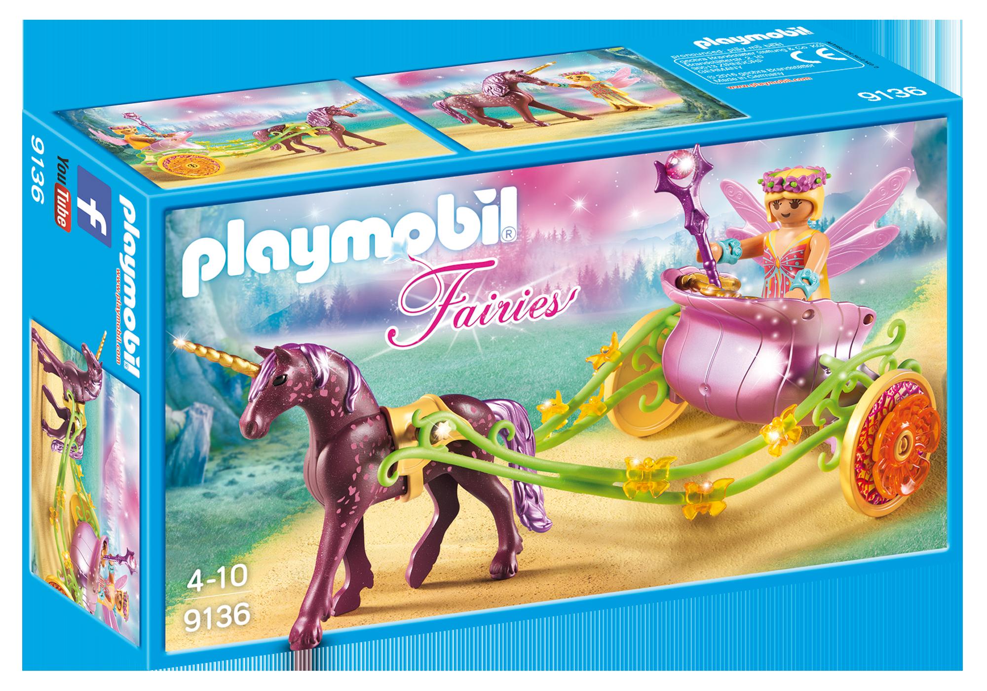 http://media.playmobil.com/i/playmobil/9136_product_box_front/Unicorn-Drawn Fairy Carriage