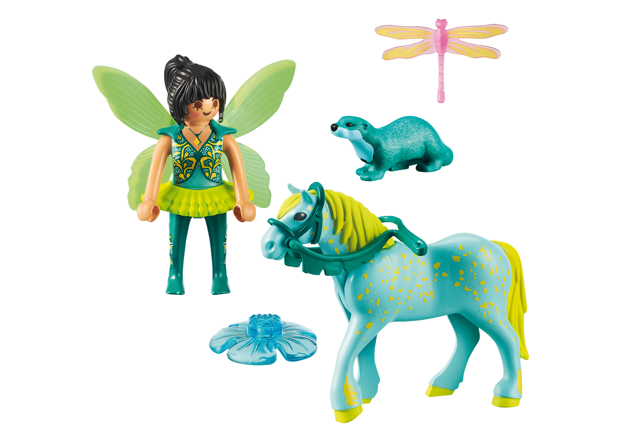 http://media.playmobil.com/i/playmobil/9137_product_box_back/Enchanted Fairy with Horse