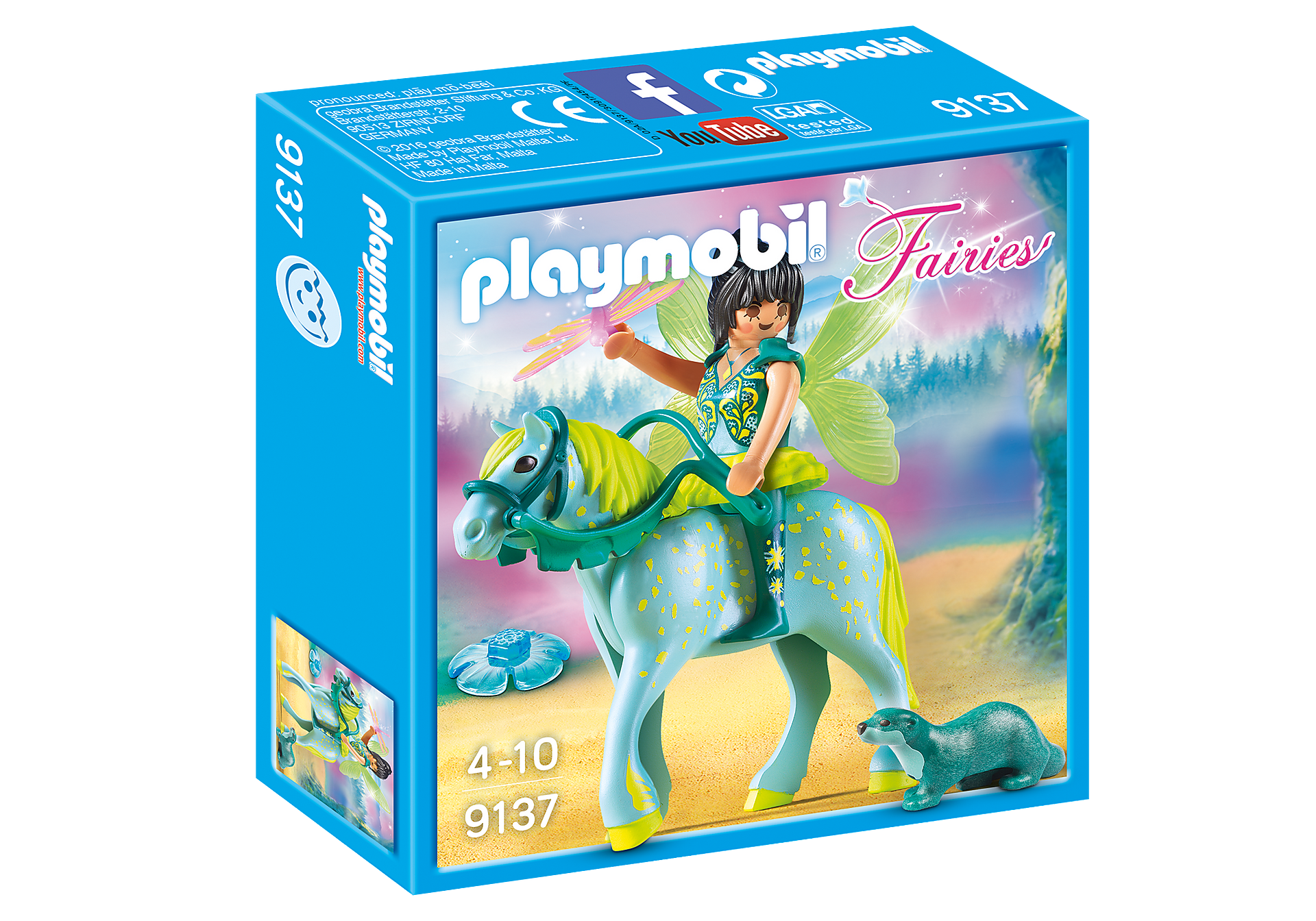 http://media.playmobil.com/i/playmobil/9137_product_box_front/Enchanted Fairy with Horse
