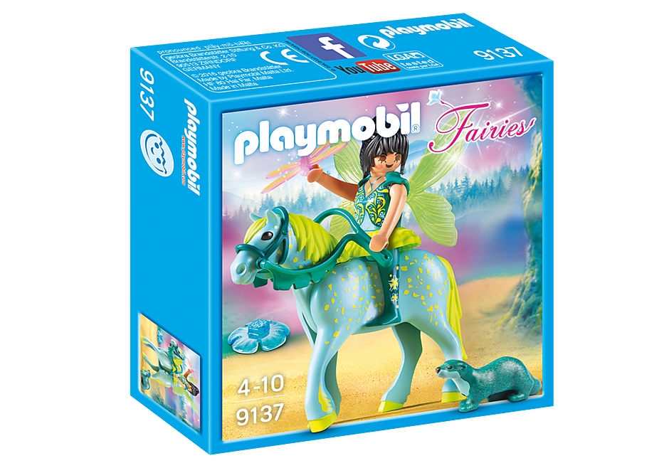 http://media.playmobil.com/i/playmobil/9137_product_box_front/Fée avec cheval