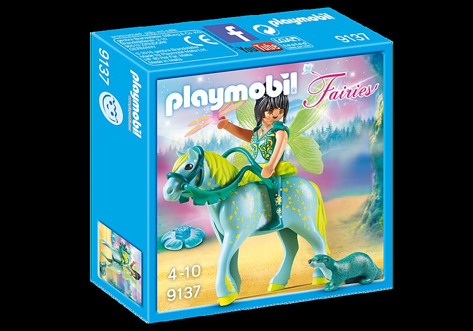 http://media.playmobil.com/i/playmobil/9137_product_box_front/Fée avec cheval
