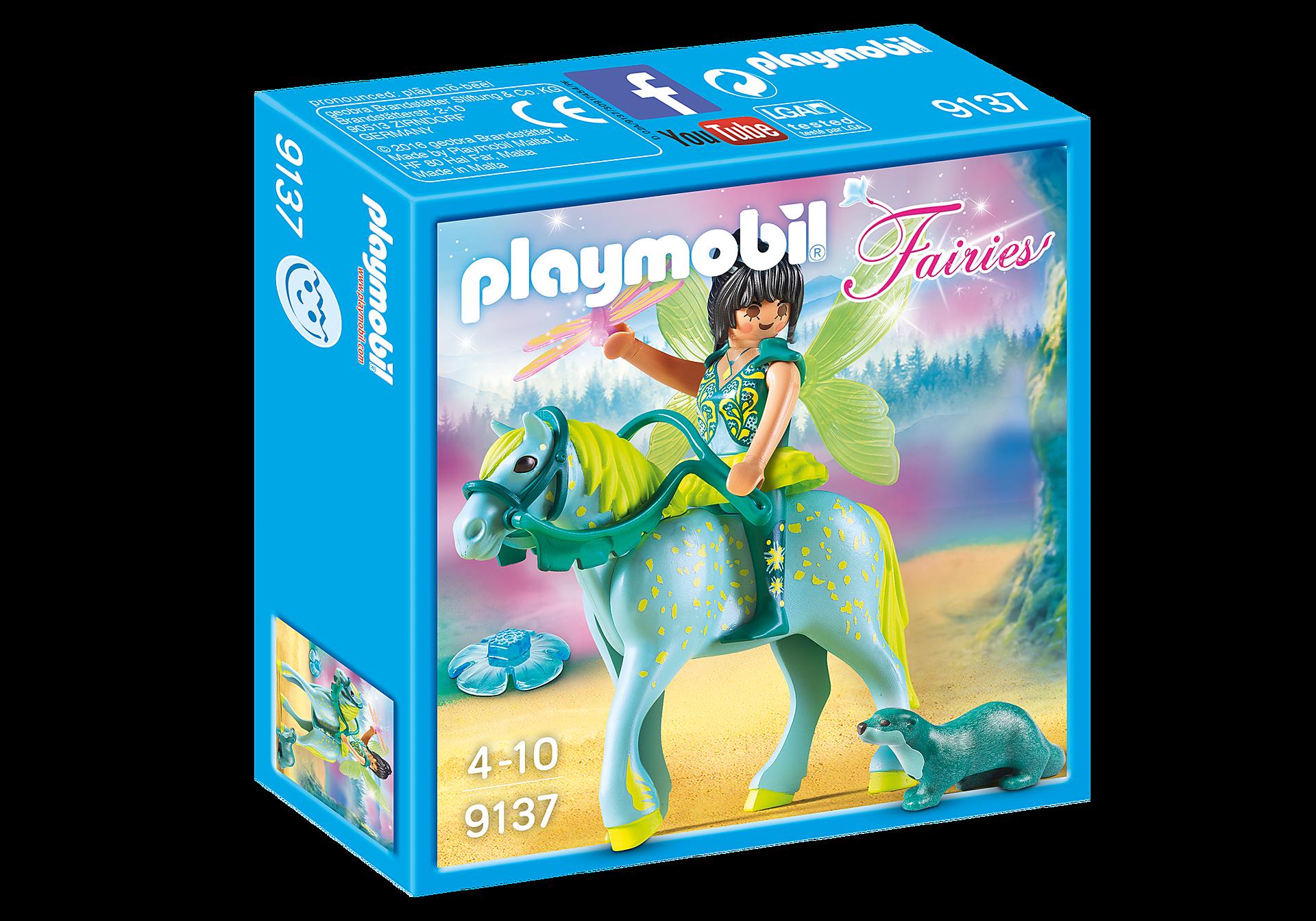 http://media.playmobil.com/i/playmobil/9137_product_box_front/Hada con Caballo