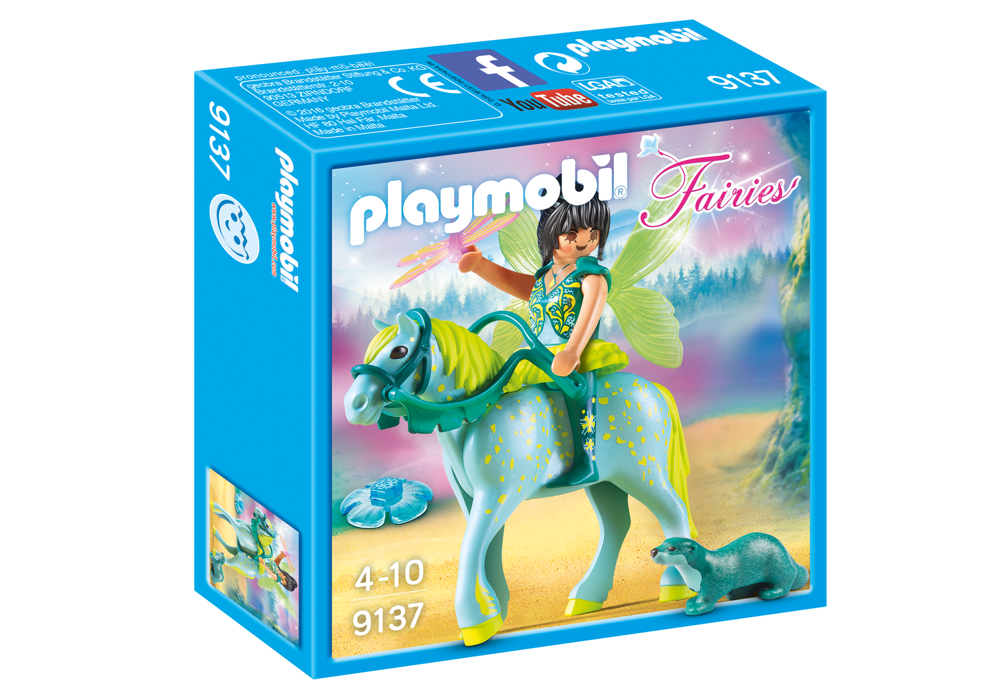 http://media.playmobil.com/i/playmobil/9137_product_box_front/Hada con Caballo