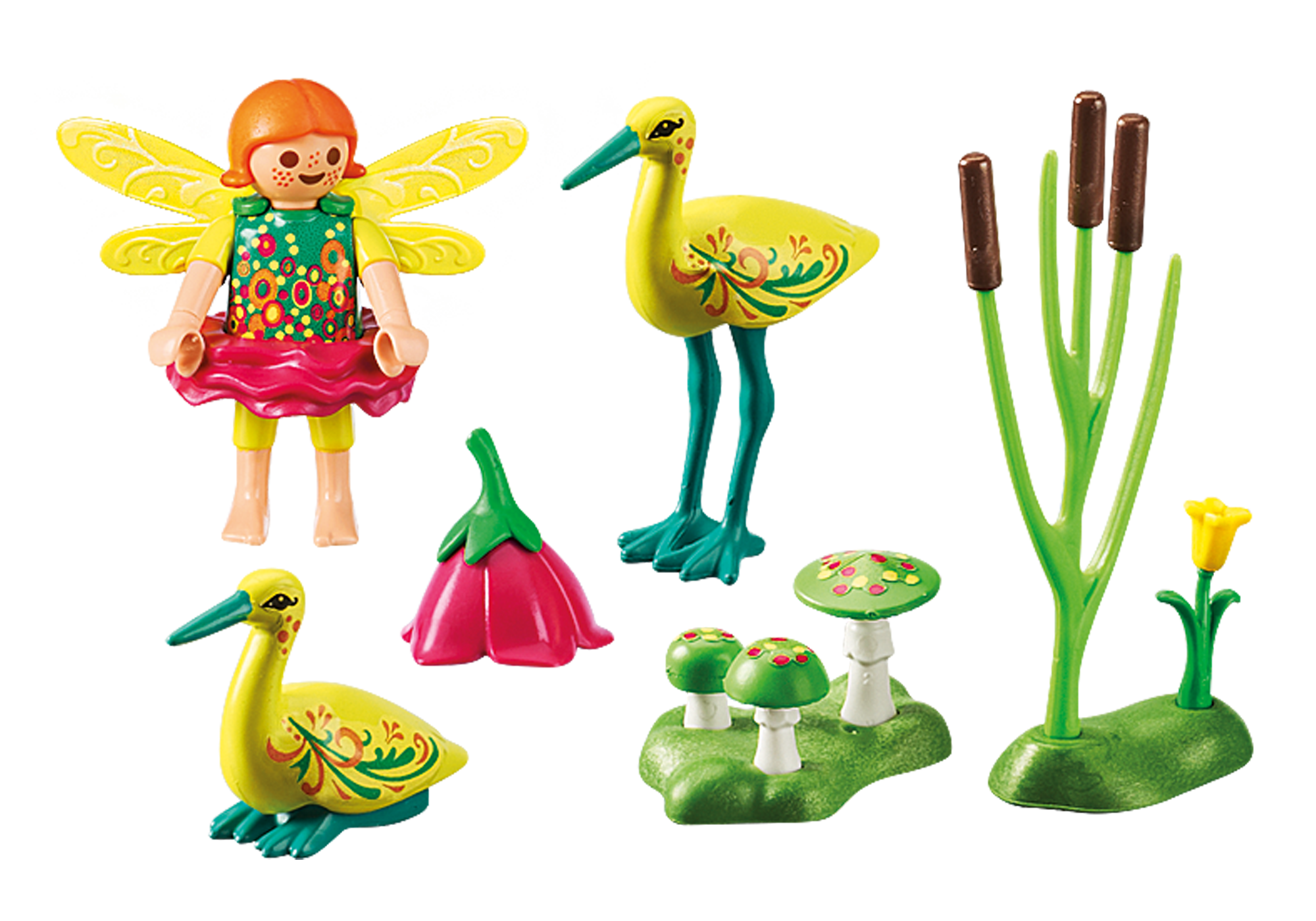 http://media.playmobil.com/i/playmobil/9138_product_box_back/Fairy Girl with Storks