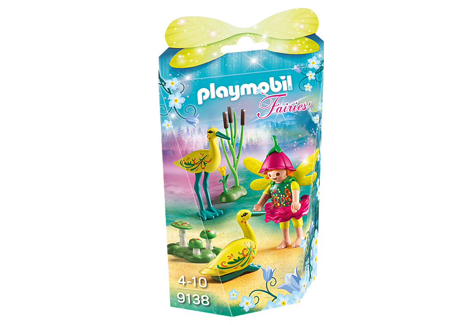 http://media.playmobil.com/i/playmobil/9138_product_box_front/Fairy Girl with Storks