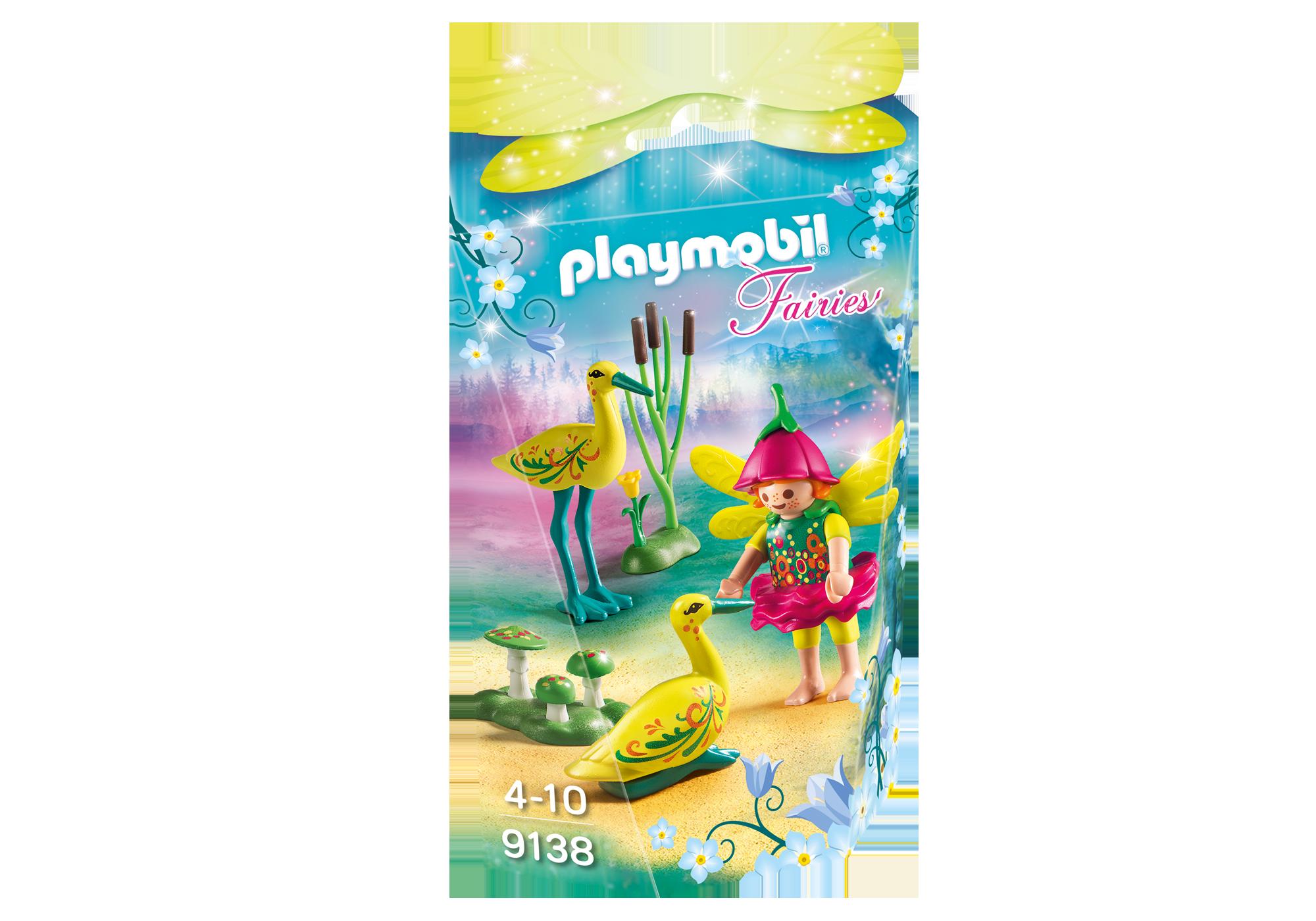 http://media.playmobil.com/i/playmobil/9138_product_box_front