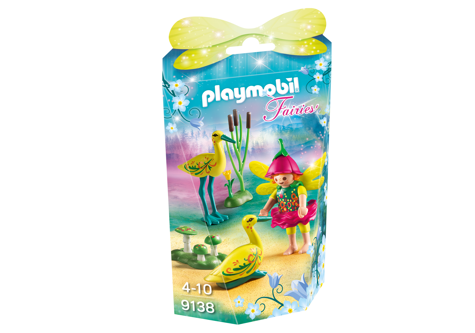 http://media.playmobil.com/i/playmobil/9138_product_box_front