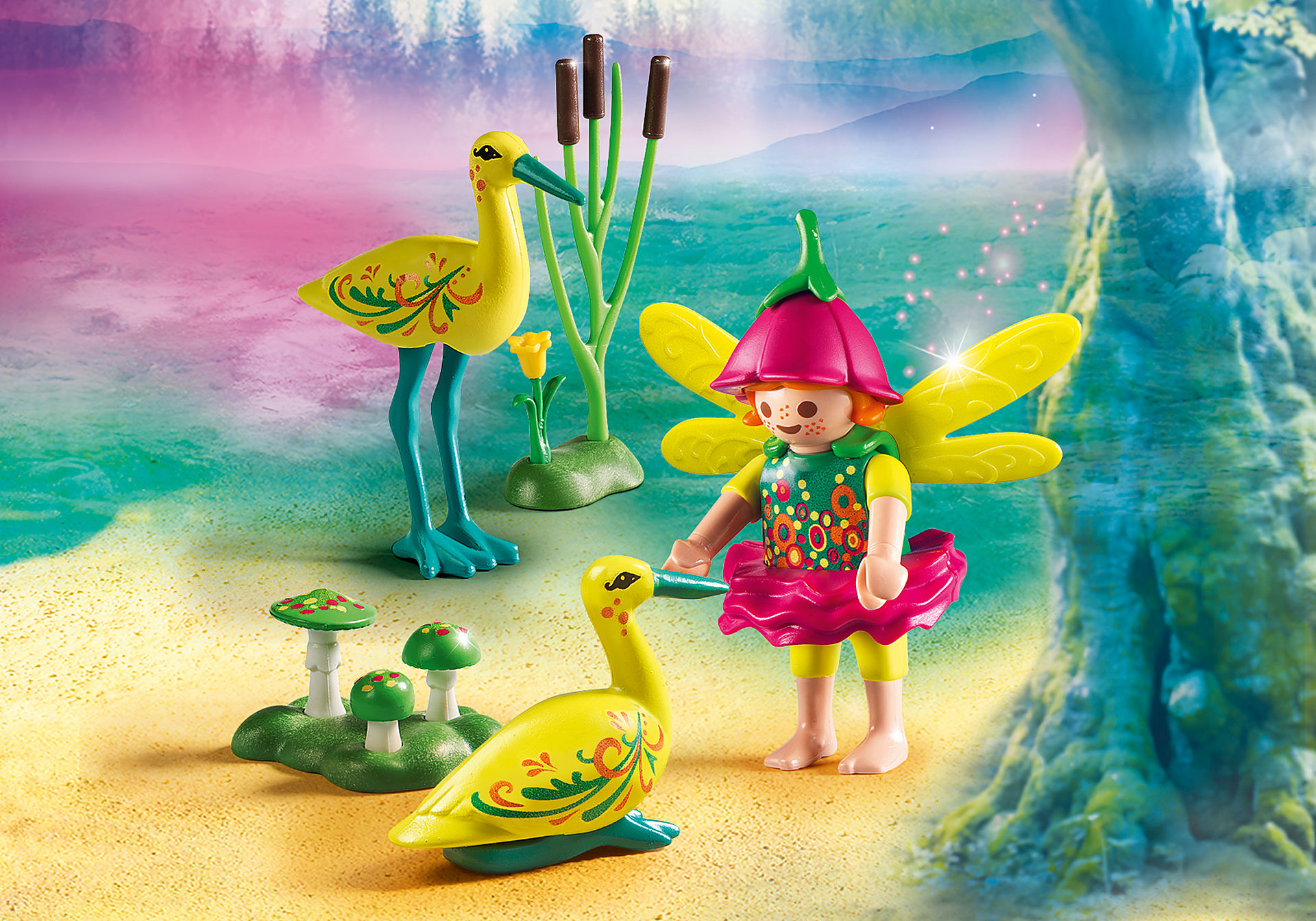 http://media.playmobil.com/i/playmobil/9138_product_detail/Fairy Girl with Storks