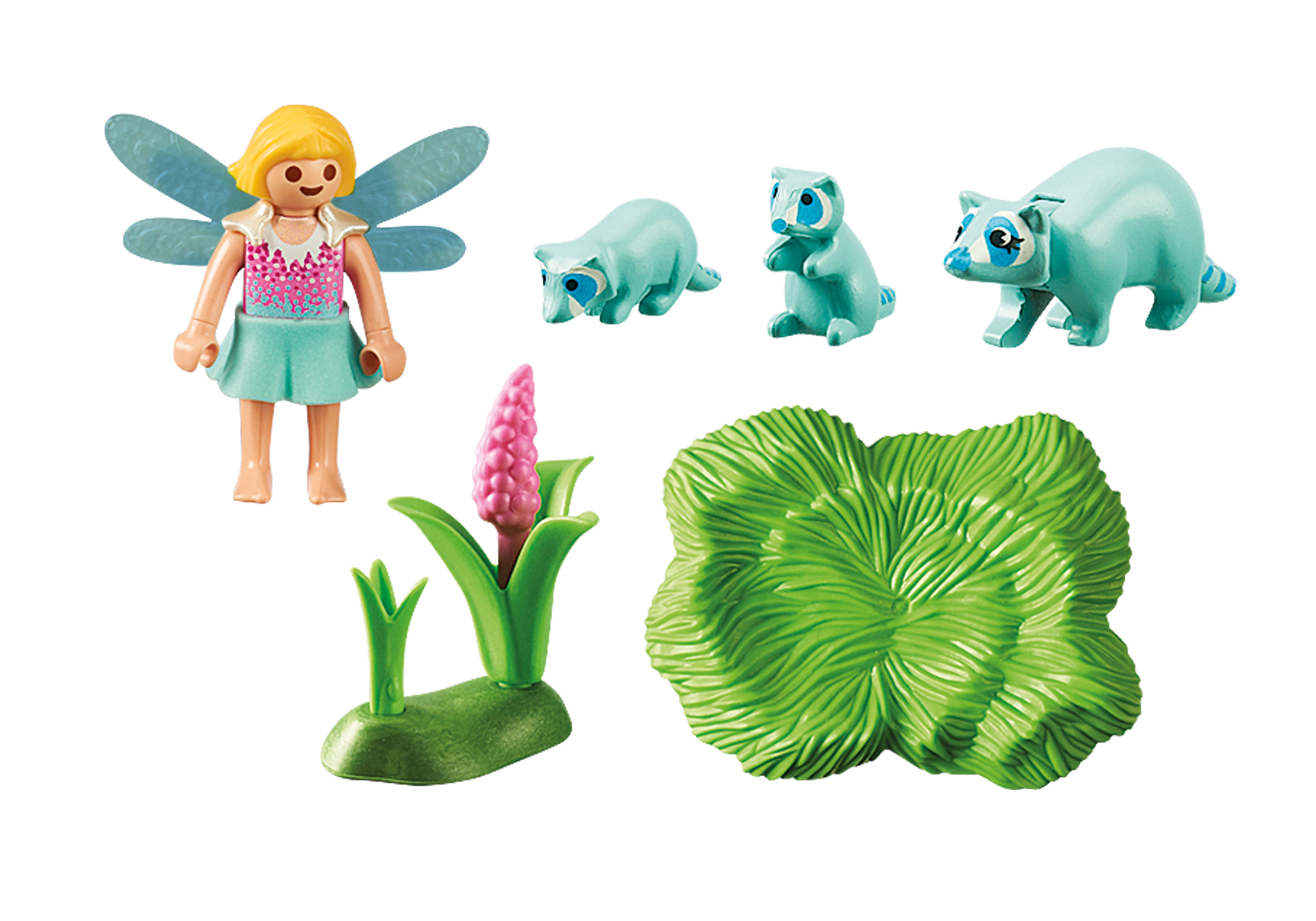 http://media.playmobil.com/i/playmobil/9139_product_box_back/Fairy Girl with Racoons