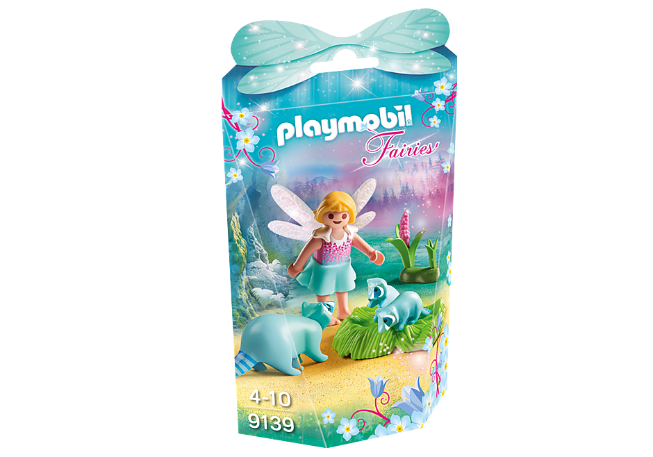 http://media.playmobil.com/i/playmobil/9139_product_box_front/Fairy Girl with Racoons