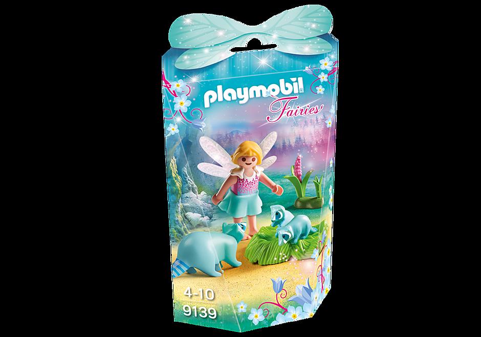 http://media.playmobil.com/i/playmobil/9139_product_box_front/Feenfreunde Waschbären