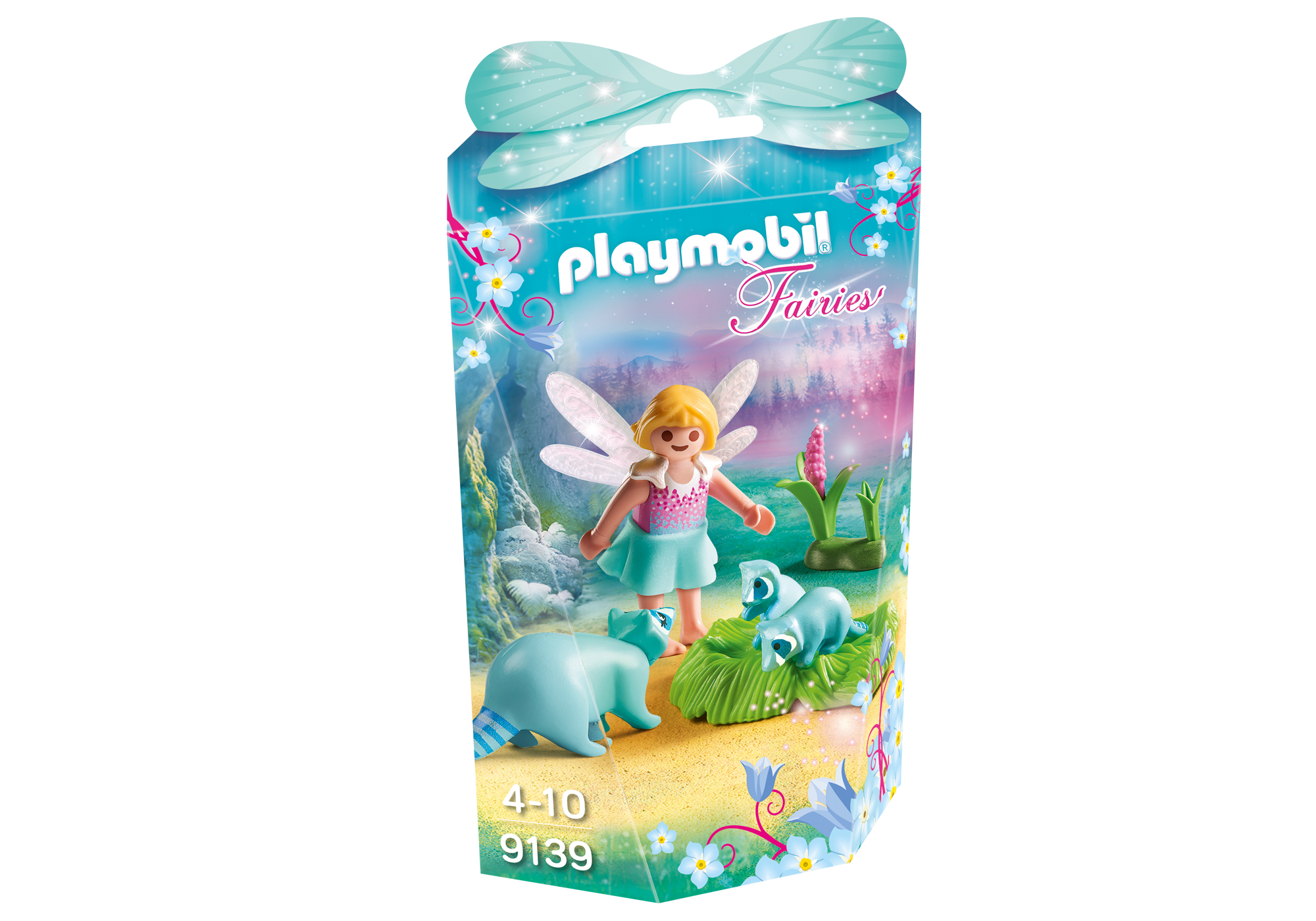 http://media.playmobil.com/i/playmobil/9139_product_box_front