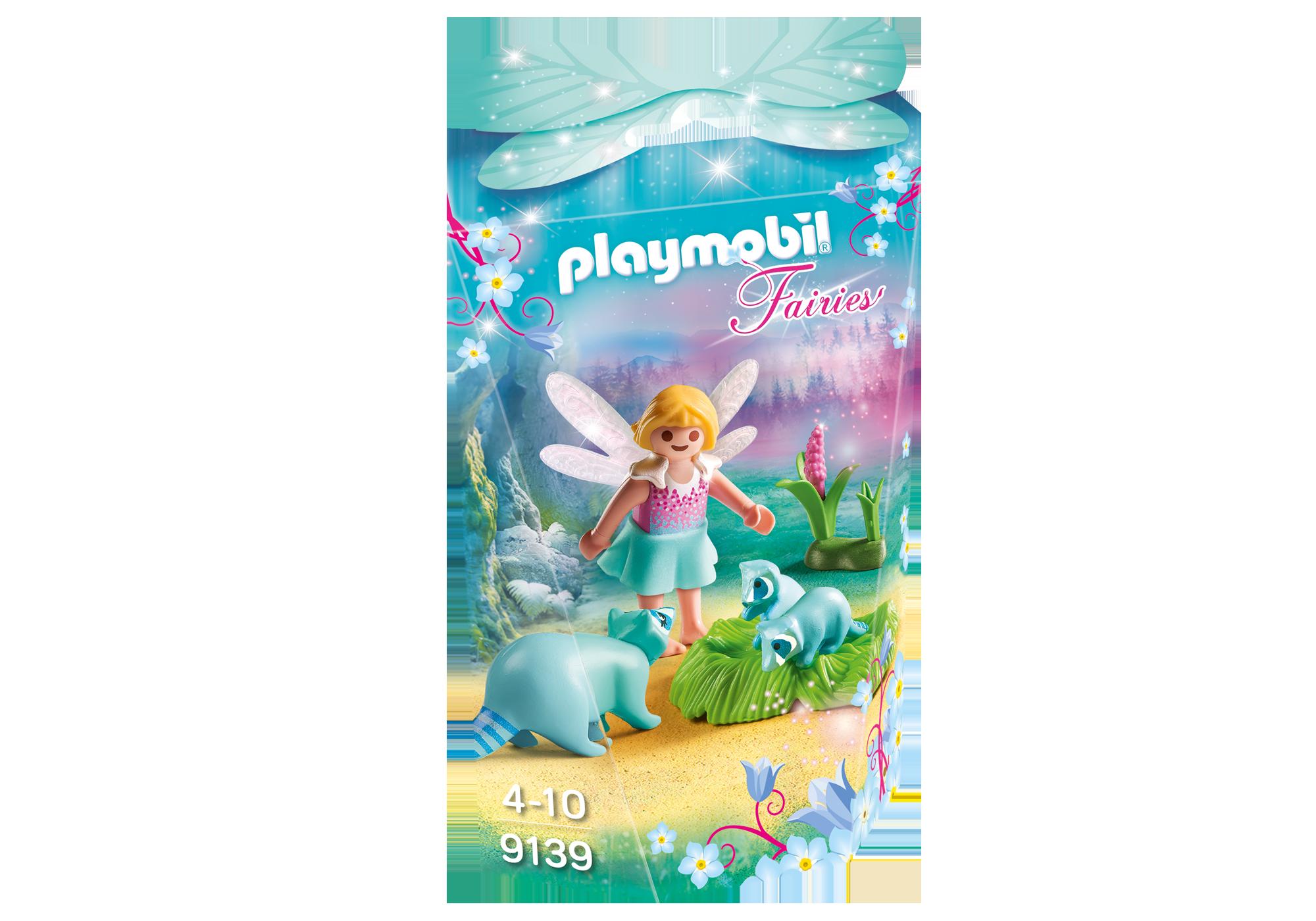 http://media.playmobil.com/i/playmobil/9139_product_box_front