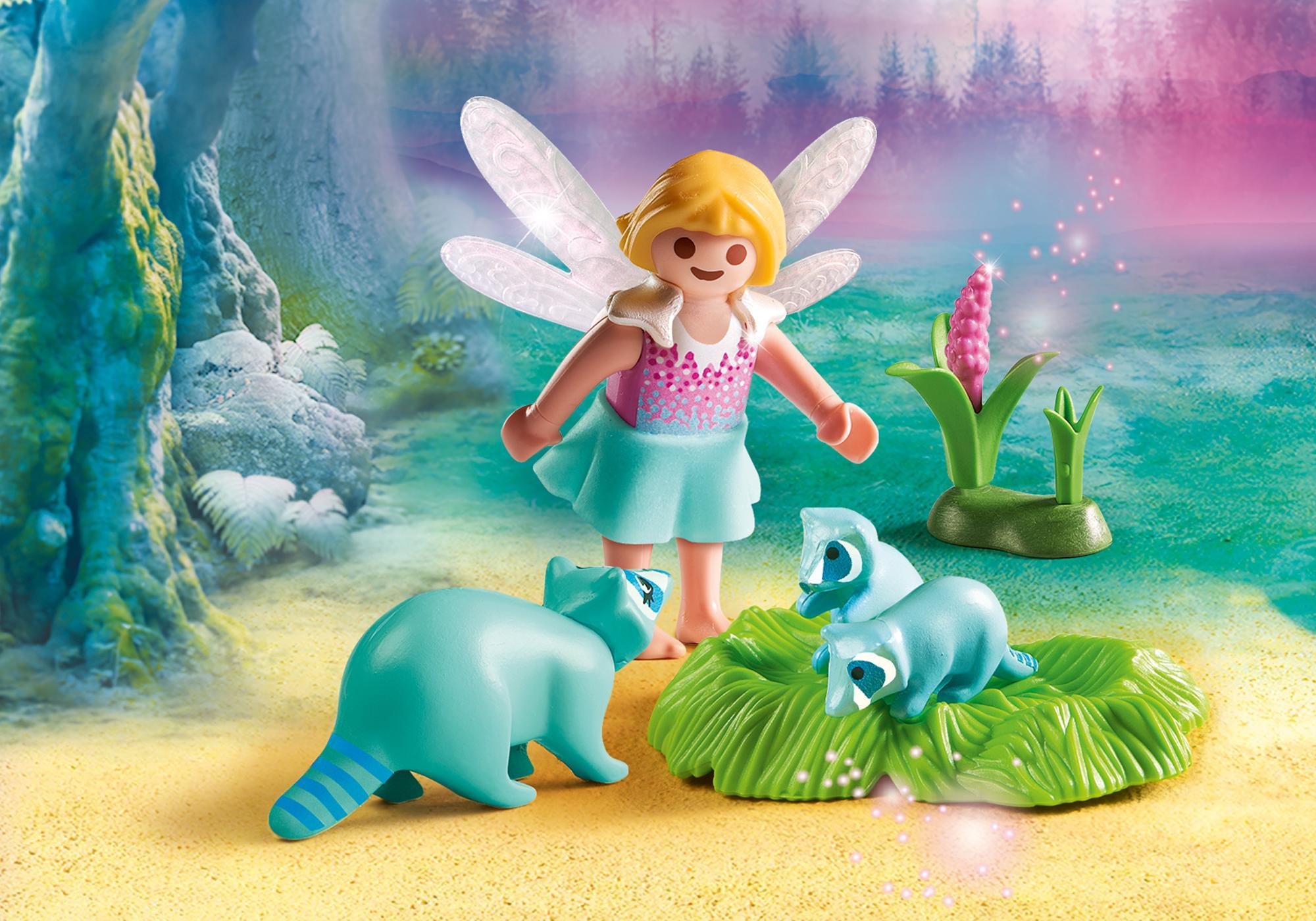http://media.playmobil.com/i/playmobil/9139_product_detail