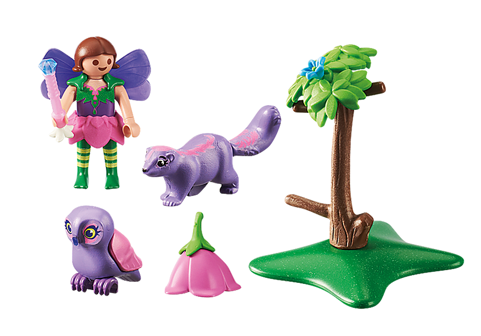 http://media.playmobil.com/i/playmobil/9140_product_box_back/Fairy Girl with Animal Friends