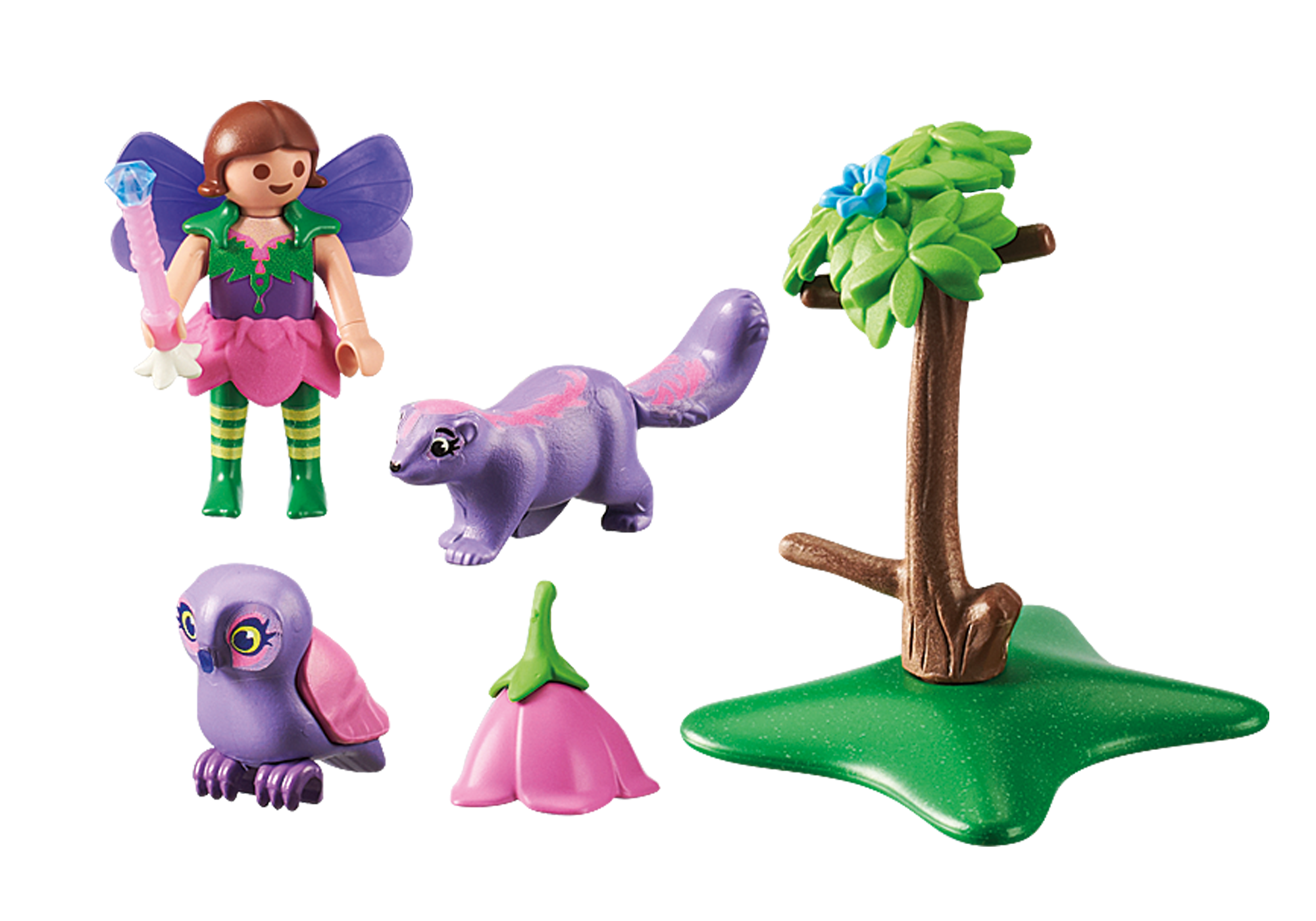 http://media.playmobil.com/i/playmobil/9140_product_box_back