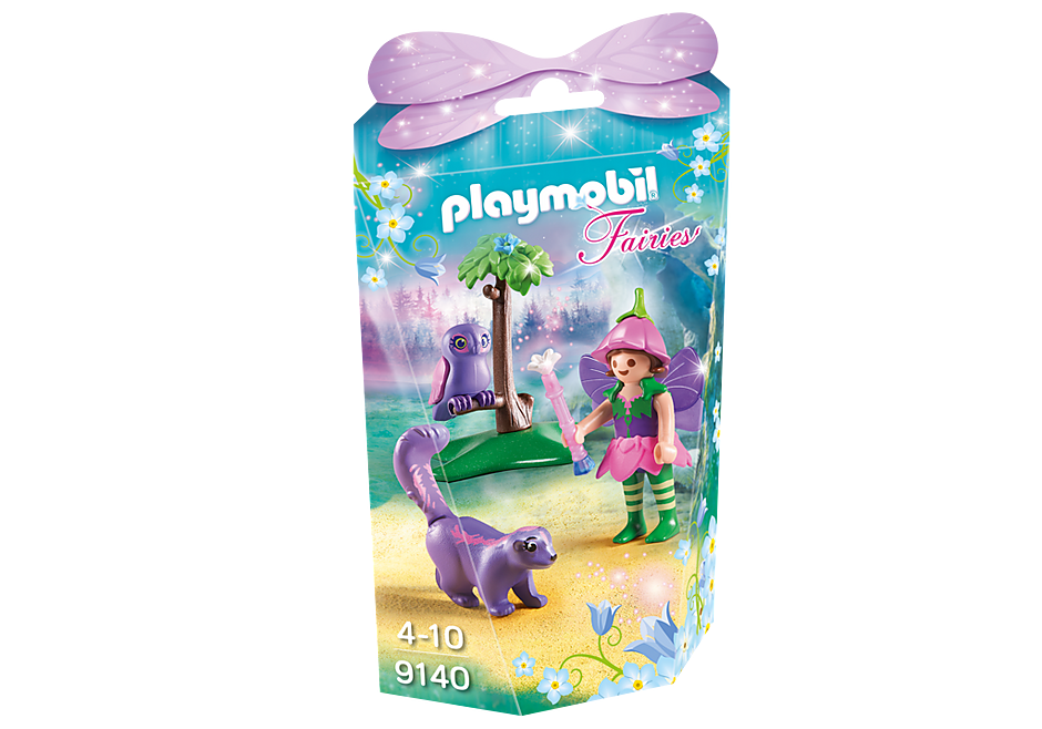 http://media.playmobil.com/i/playmobil/9140_product_box_front/Fairy Girl with Animal Friends