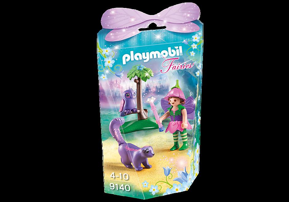 http://media.playmobil.com/i/playmobil/9140_product_box_front/Feenfreunde Eule & Stinktierchen