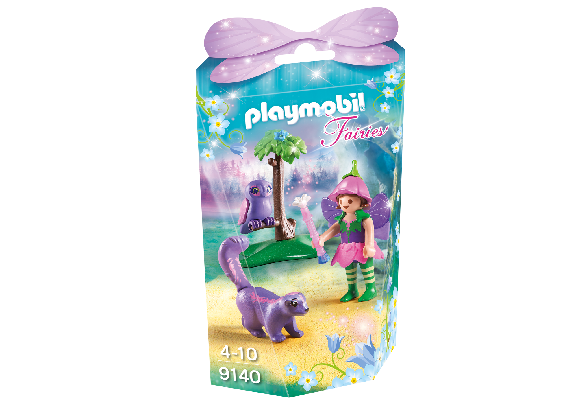 http://media.playmobil.com/i/playmobil/9140_product_box_front