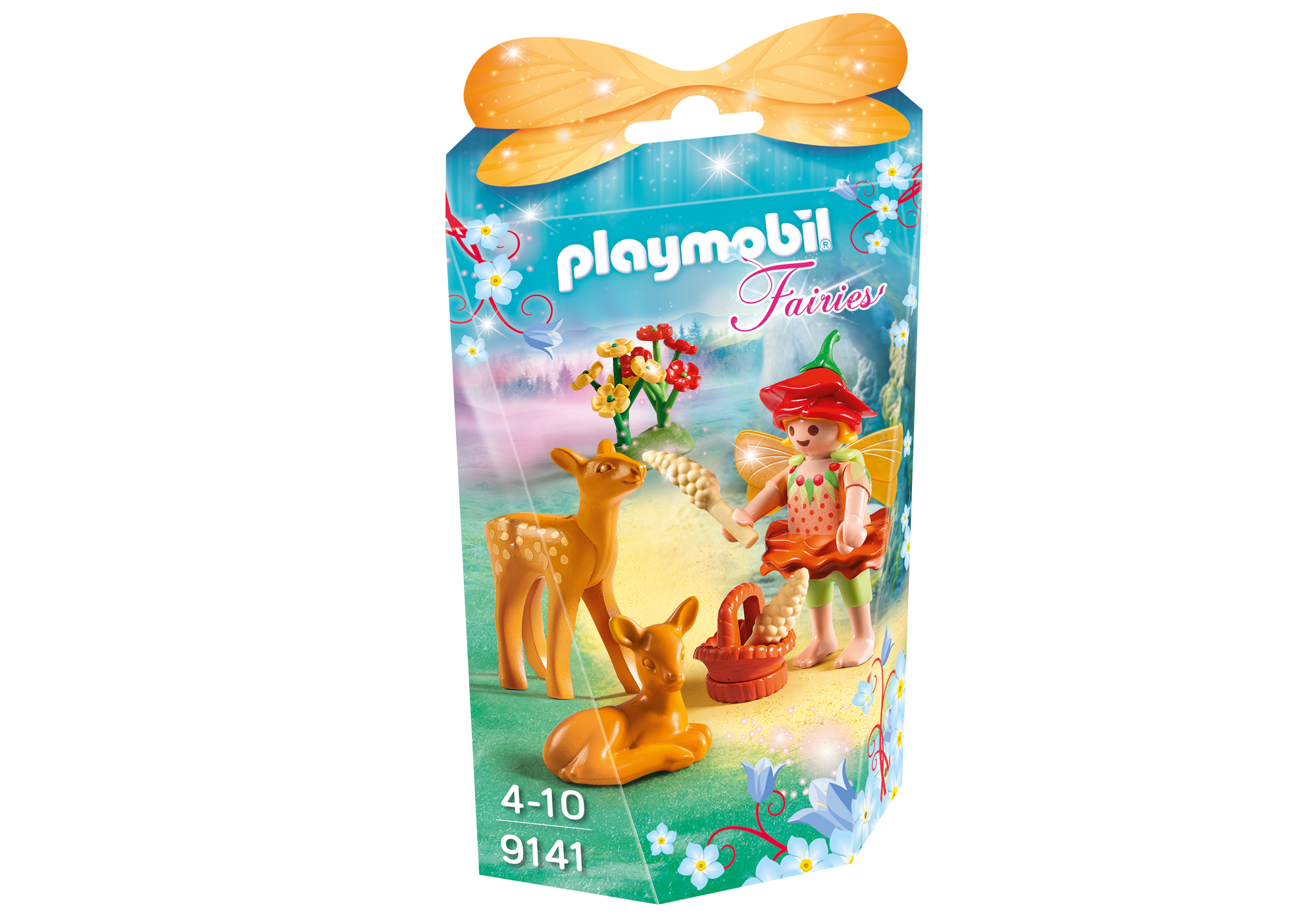 http://media.playmobil.com/i/playmobil/9141_product_box_front/Fairy Girl with Fawns
