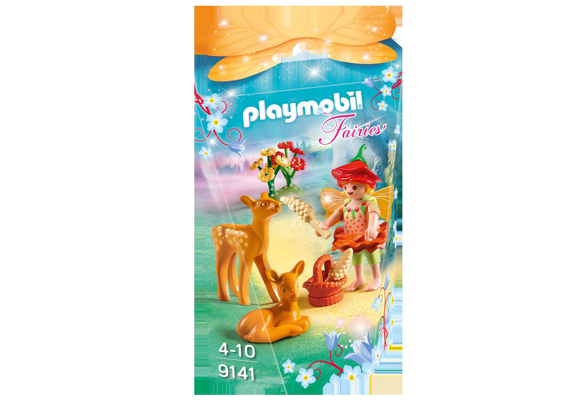 http://media.playmobil.com/i/playmobil/9141_product_box_front