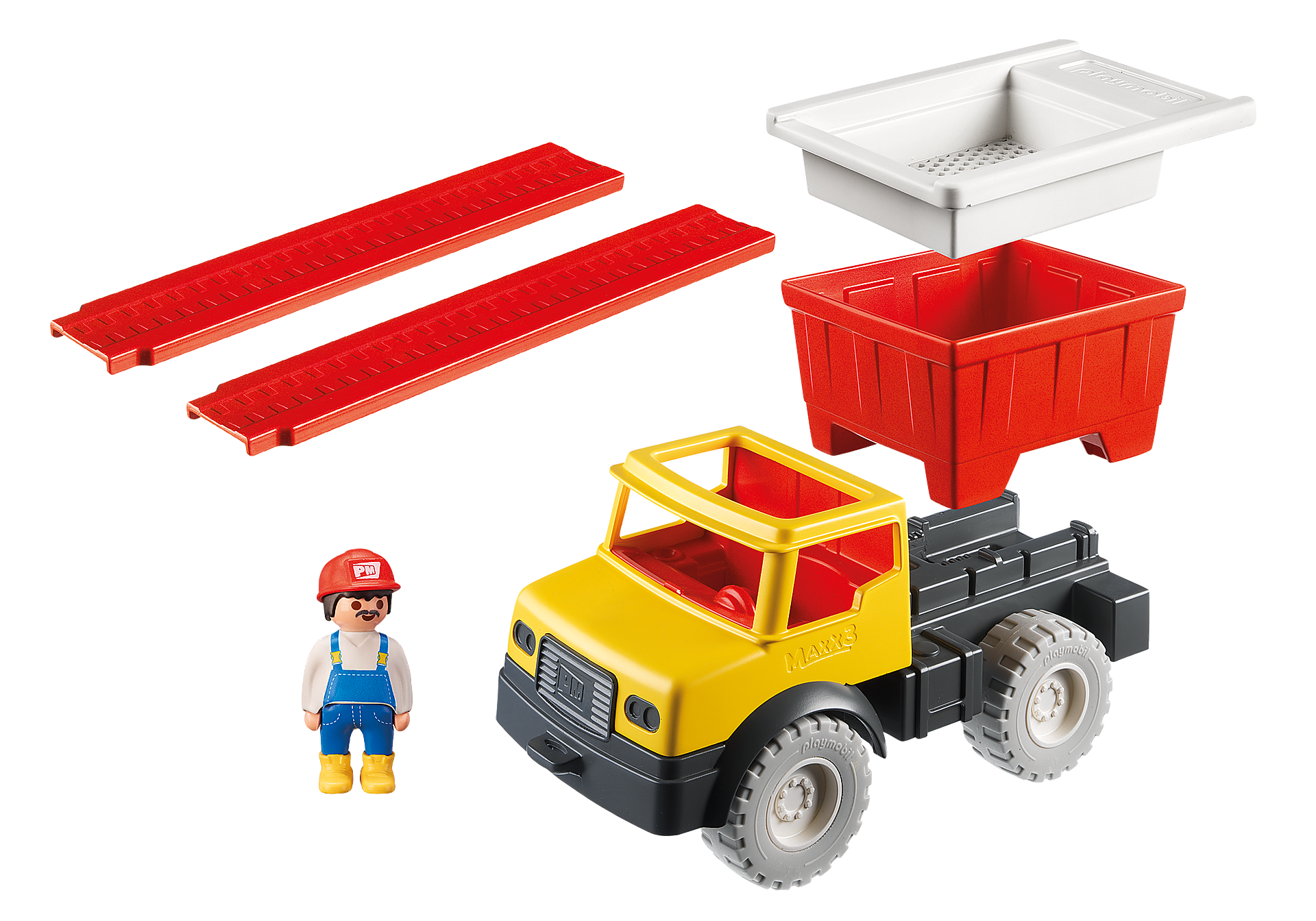 http://media.playmobil.com/i/playmobil/9142_product_box_back/Camion tombereau avec seau