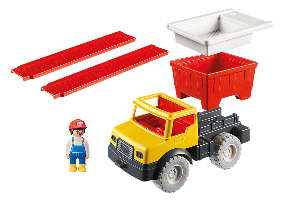 http://media.playmobil.com/i/playmobil/9142_product_box_back/Kiepwagen met emmer