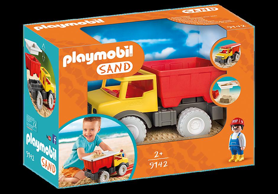 http://media.playmobil.com/i/playmobil/9142_product_box_front/Camión de Arena