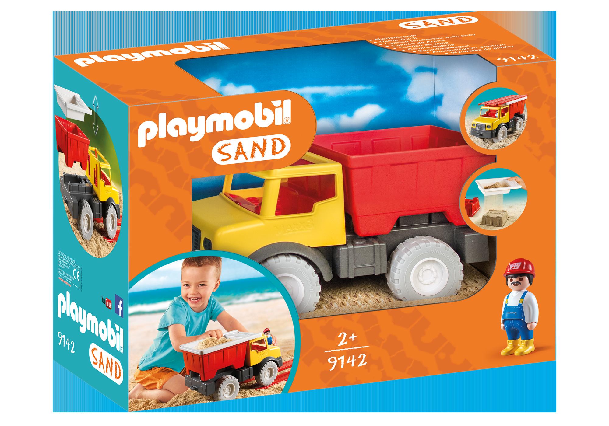 http://media.playmobil.com/i/playmobil/9142_product_box_front/Camion tombereau avec seau
