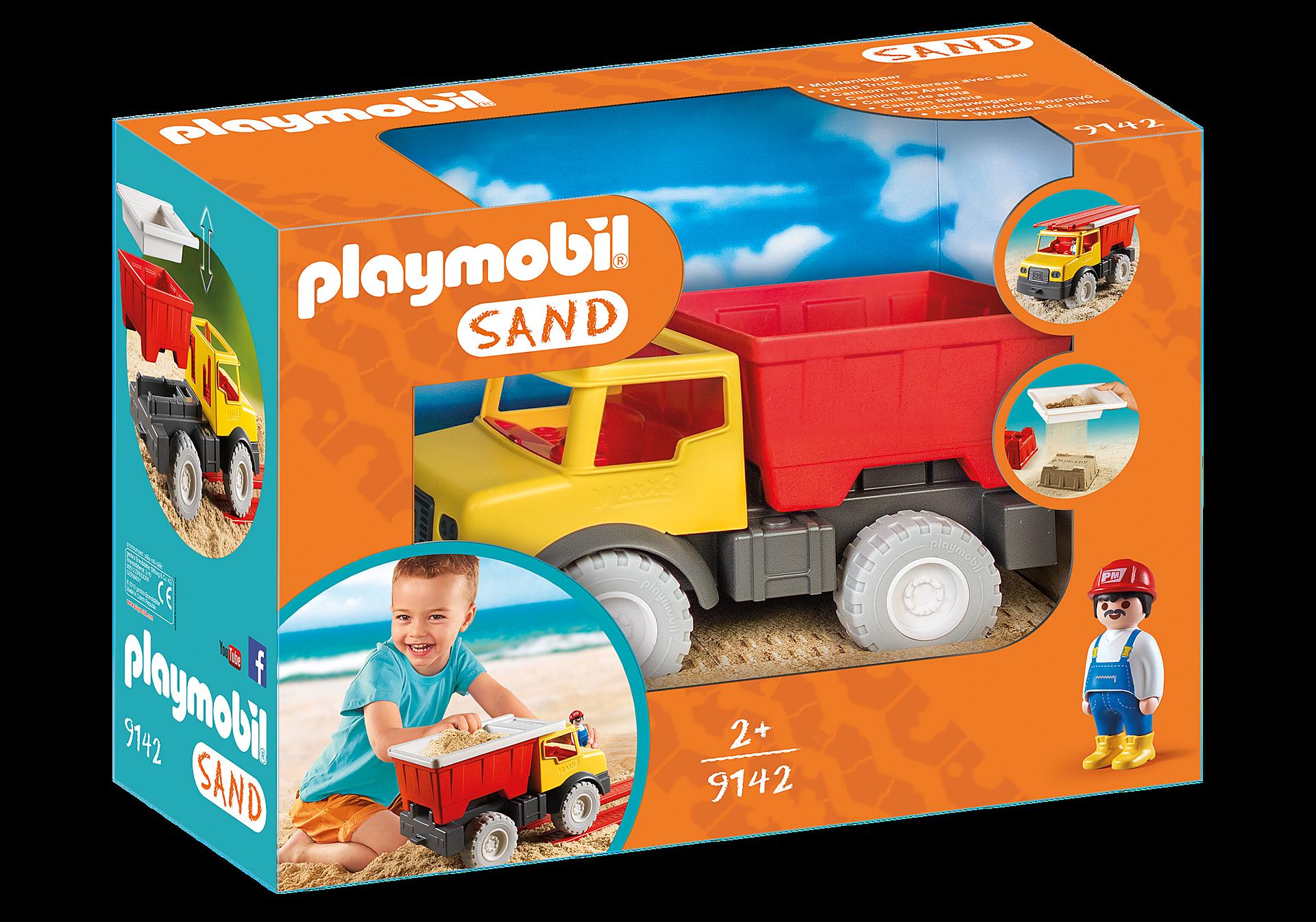 http://media.playmobil.com/i/playmobil/9142_product_box_front/Dump Truck