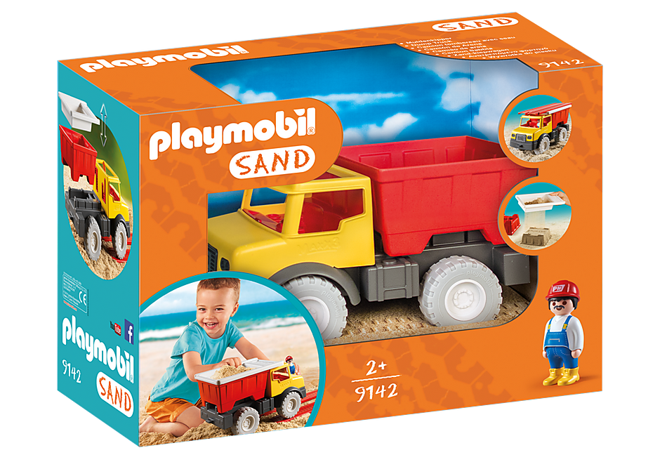 http://media.playmobil.com/i/playmobil/9142_product_box_front/Dumper