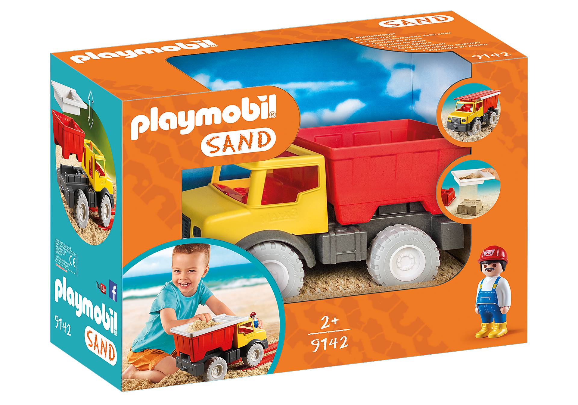 http://media.playmobil.com/i/playmobil/9142_product_box_front/Muldenkipper