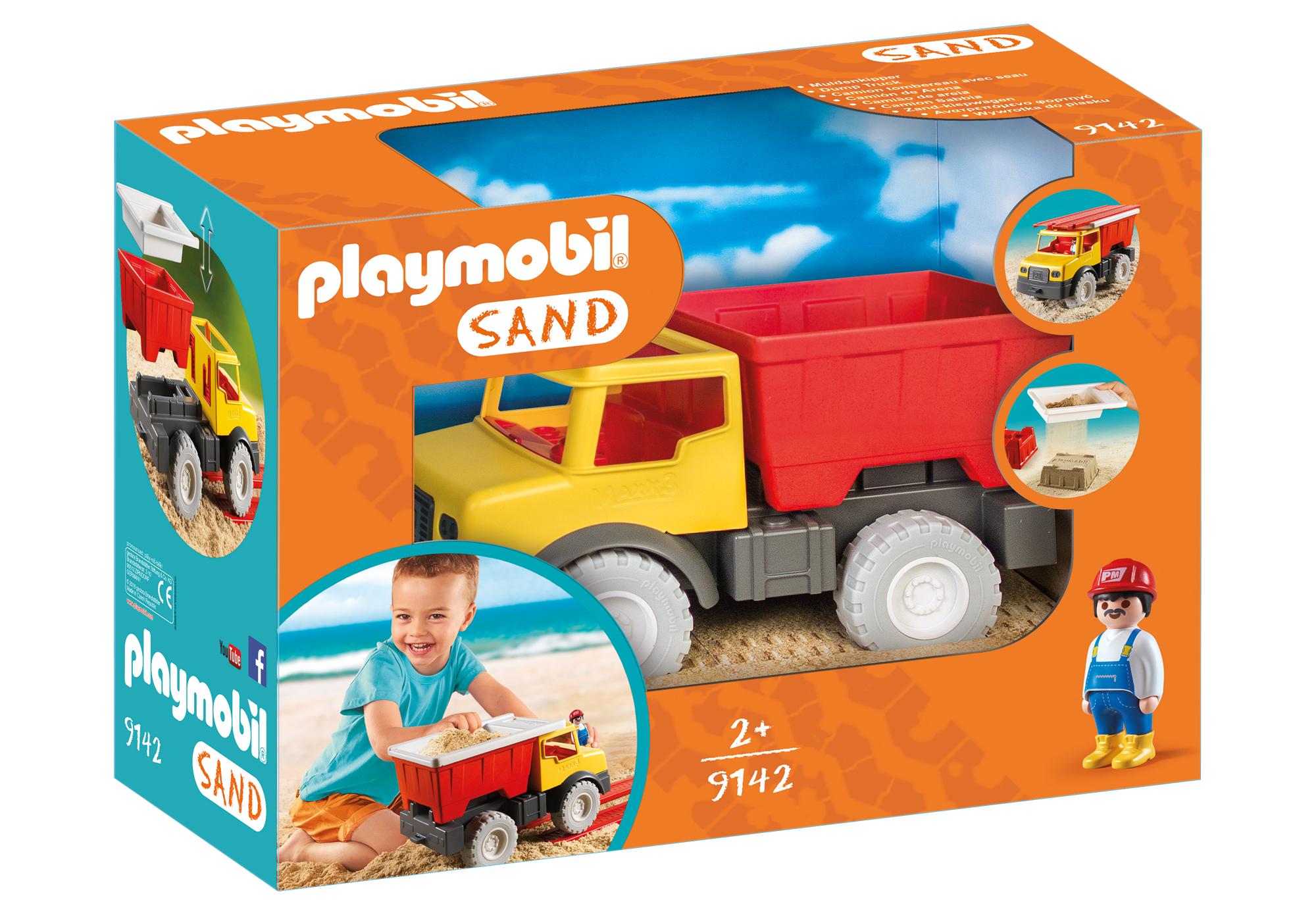 http://media.playmobil.com/i/playmobil/9142_product_box_front