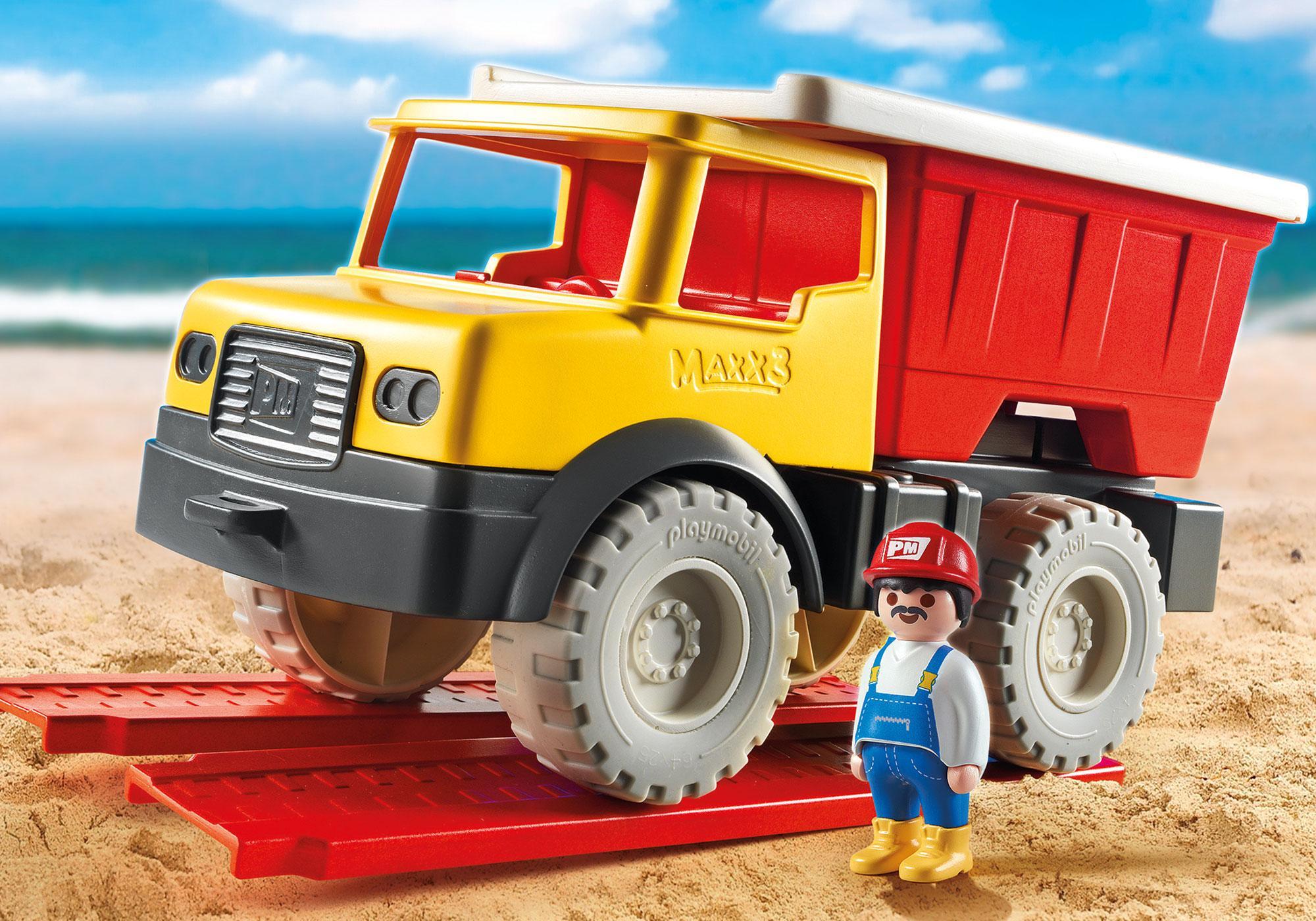 http://media.playmobil.com/i/playmobil/9142_product_detail/Camion tombereau avec seau