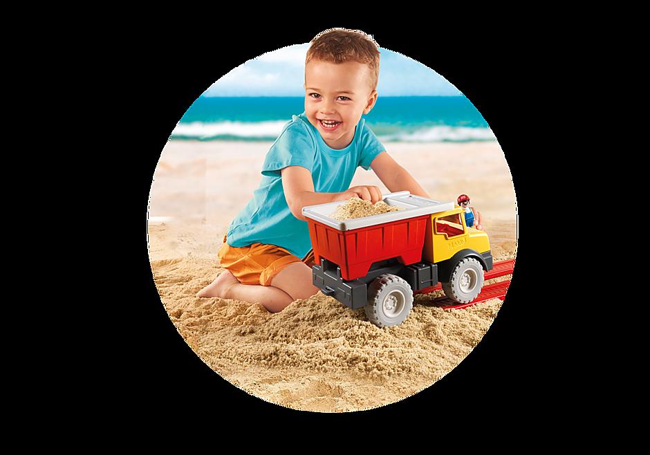 http://media.playmobil.com/i/playmobil/9142_product_extra2/Dumper
