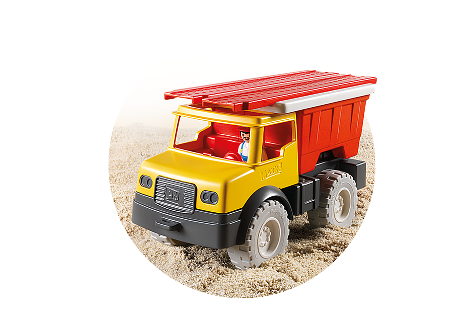 http://media.playmobil.com/i/playmobil/9142_product_extra3/Dumper