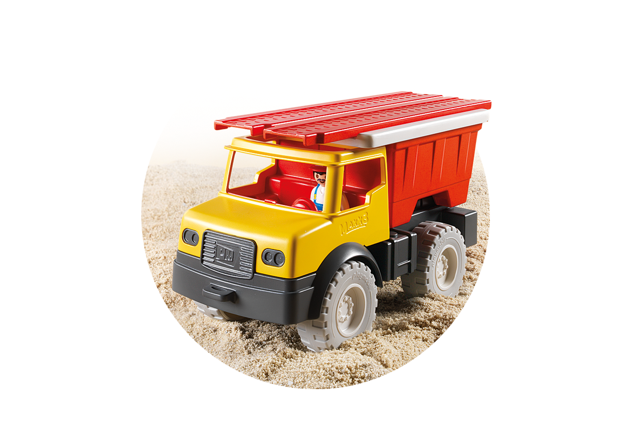 http://media.playmobil.com/i/playmobil/9142_product_extra3