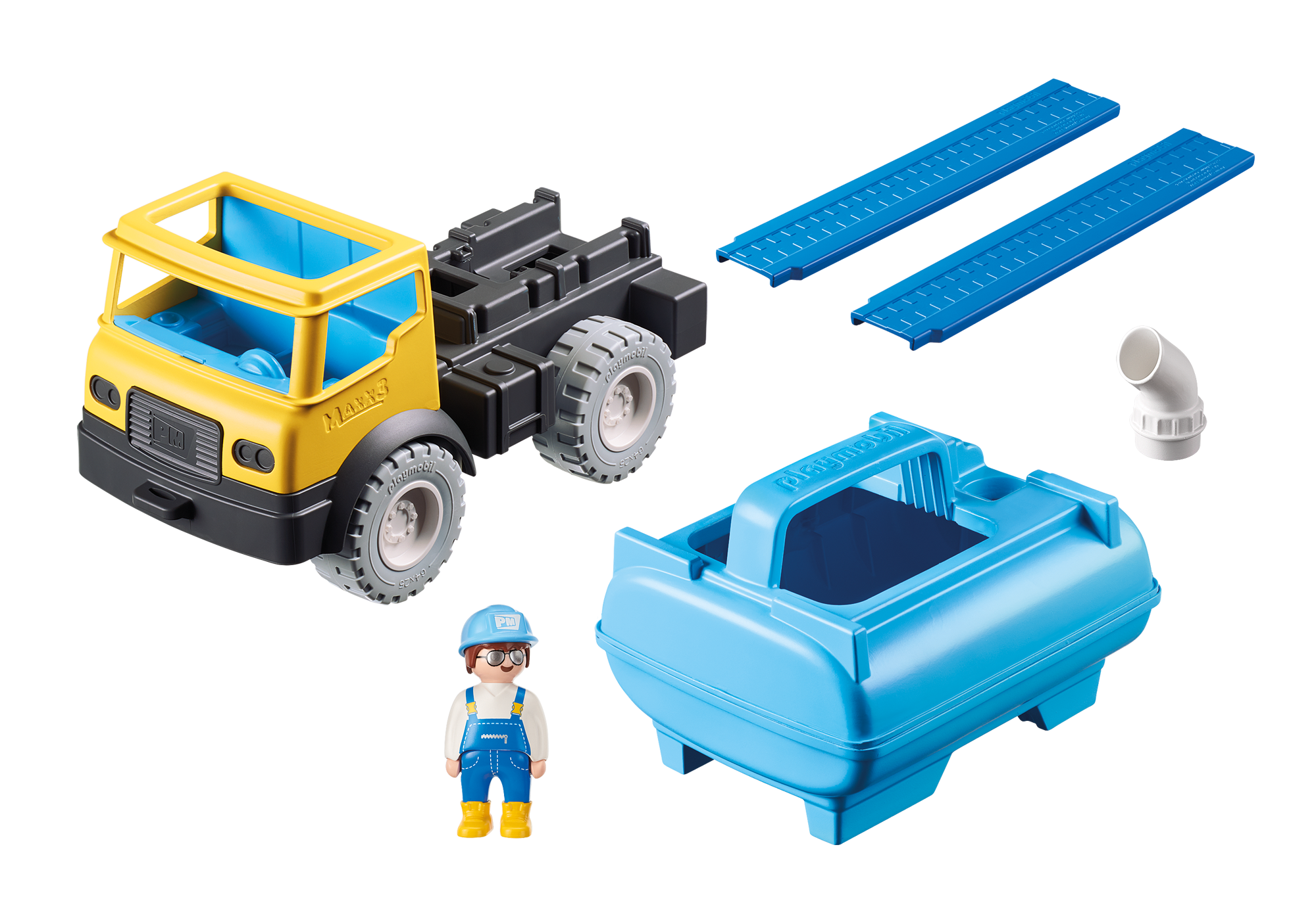 http://media.playmobil.com/i/playmobil/9144_product_box_back/Camion citerne