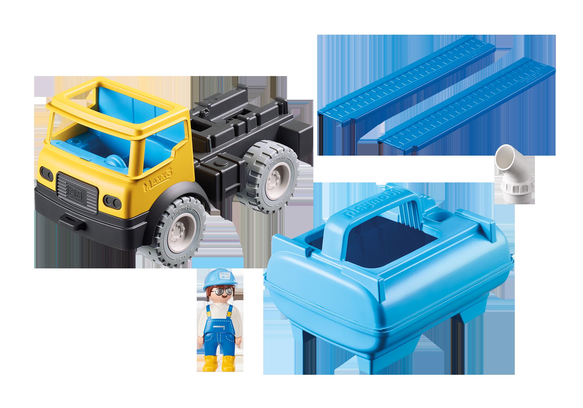 http://media.playmobil.com/i/playmobil/9144_product_box_back/Water Tank Truck